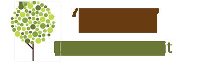 Ελιά, μονάδα φροντίδας ηλικιωμένων στη Γλυφάδα